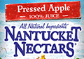 Nantucket Nectars Apple