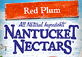 Nantucket Nectars Red Plum